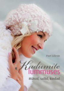 kudumite_lummuses